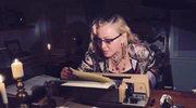 Madonna w żałobie. Straciła trzy bliskie osoby przez koronawirusa