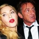 Madonna wróciła po 24 latach do byłego męża!