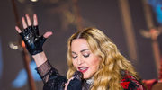Madonna wywołała lawinę komentarzy po tym, jak przeleciała około 200 kilometrów prywatnym samolotem