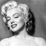Madonna zamiast Marilyn Monroe