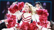 Madonna zarobiła najwięcej