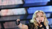 Madonna zawiodła fanów