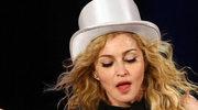 Madonna zemdlała. Zobacz!