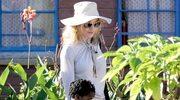 Madonna złagodzi skandal?