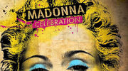 Madonna znów bestsellerowa