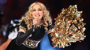 Madonna znów w Warszawie!