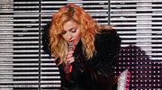 Madonna znowu pobiła rekord!