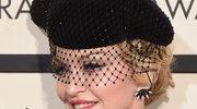 Madonna zorganizowała cygańską imprezę urodzinową