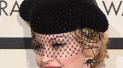 Madonna zrobiła sobie implanty pośladków?
