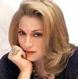 Madonna /INTERIA.PL