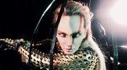 """Madox: Świat pełen demonów (teledysk """"QrVa"""")"""