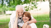 Mądre sposoby na to, by mąż poświęcał ci więcej uwagi