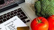 Mądre zakupy spożywcze. Sprawdź, jak je zaplanować