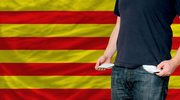 Mądry Polak po Hiszpanie