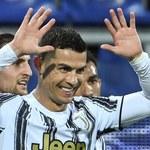 Madryt. Luksusowy hotel Cristiano Ronaldo. Czego tam nie ma!