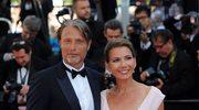 Mads Mikkelsen: Duńczyk w Hollywood