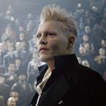"""Mads Mikkelsen zastąpi Deppa w filmie """"Fantastyczne zwierzęta 3""""?"""