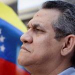 """Maduro: Będą aresztowania i kary dla """"zdrajców"""""""