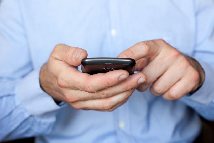 Madware - pojawiło się nowe zagrożenie dla użytkowników smartfonów /123RF/PICSEL