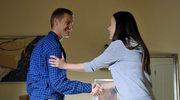 Madzia i Paweł obiecają sobie małżeństwo!