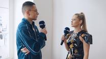 """Madzia Wójcik z """"Big Brothera"""" szokuje: Instagram to praca!"""