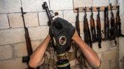 MAEA gotowa sporządzić analizę ryzyka w sprawie interwencji w Syrii
