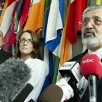 MAEA rozczarowana brakiem postępu w negocjacjach z Iranem