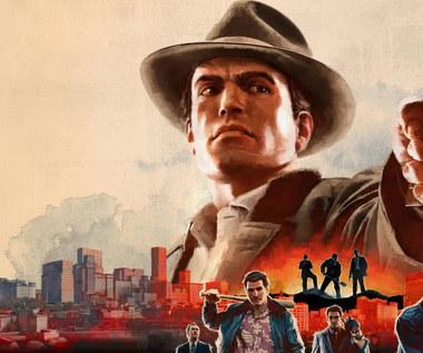 Mafia 2: Edycja Ostateczna - recenzja