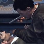 Mafia II z kolejnym dodatkiem
