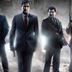 Mafia II zakazana w Unii Europejskiej?