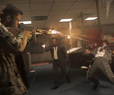 """Mafia III miała """"kontrowersyjny"""" początek, ale został usunięty"""