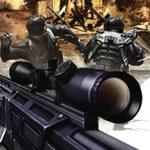 MAG na PlayStation3 już w sklepach