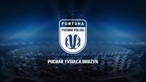 Magazyn Fortuna Pucharu Polski - 27.10, część I (POLSAT SPORT). WIDEO