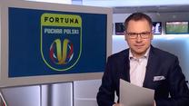 Magazyn Fortuna Pucharu Polski - 27.10, część II (POLSAT SPORT). WIDEO