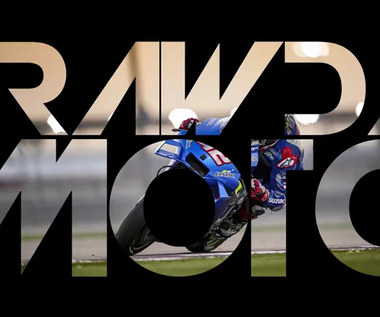 Magazyn MotoGP przed GP Portugalii (POLSAT SPORT). Wideo