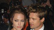 """Magazyn """"Star"""": Angelina Jolie chce odzyskać Brada Pitta"""