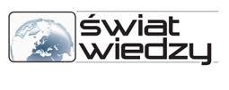 Magazyn Świat Wiedzy został partnerem strategicznym konkursu /