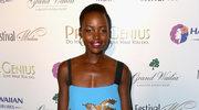 Magazyn Vanity Fair opublikował listę najlepiej ubranych gwiazd.