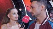 """Magda Bereda o """"Tańcu z Gwiazdami"""": Wszystkim się przejmuję"""
