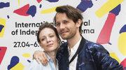 Magda Boczarska nie wyjdzie za Mateusza Banasiuka?