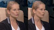 Magda Cielecka: Dano mi do zrozumienia, że śmierdzę