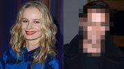 """Magda Cielecka i młody aktor? """"To towarzyska sensacja sezonu"""""""