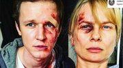 Magda Cielecka nastraszyła internautów