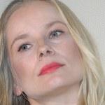 Magda Cielecka o braku potomstwa: Wiem, że będę żałować!