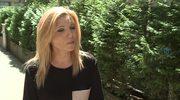 Magda Femme o Michale Wiśniewskim: Nie chcę pamiętać