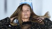 Magda Frąckowiak: Mama zawsze mówiła mi, że jestem zdolna i ładna