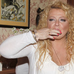 Magda Gessler bez makijażu! Zdjęciem w naturalnym wydaniu pochwaliła się w sieci