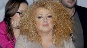Magda Gessler chce 100 tys. złotych zadośćuczynienia od właściciela restauracji