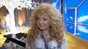Magda Gessler: Feta w TVN? Nie wierzę!