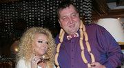Magda Gessler i Adam Kraśko promują razem parówki! Zachęcili kogoś do spróbowania?